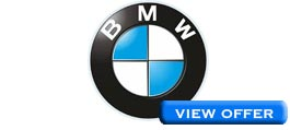 Bmw car rental in Rome Italy